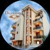 Апартаменти за гости Диамант Китен