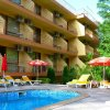 Семеен хотел Валена