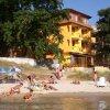 Семеен хотел Морски легенди