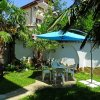 Къща за гости Росица